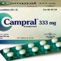 campral-tabletki-powlekane-dojelitowe