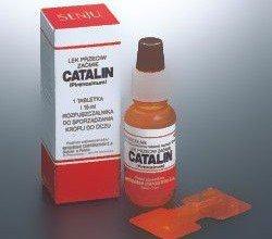 catalin-zestaw-do-oczu