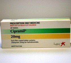 cipramil-tabletki-powlekane