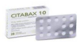 Citabax