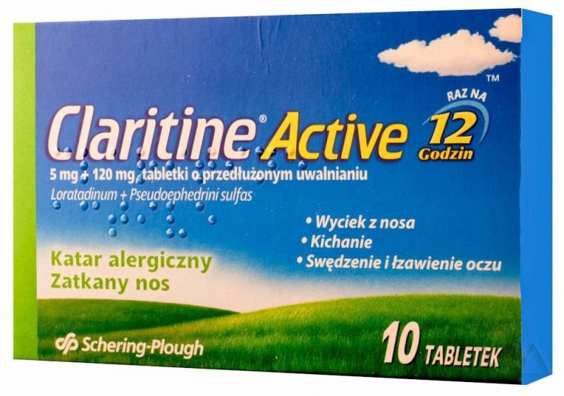 Can I Buy Naproxen 500 Mg Over The Counter