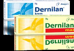 dernilan-krem-masc
