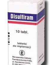 disulfiram-tabletki-do-implantacji