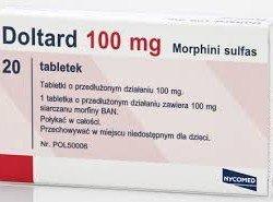 doltard tabletki
