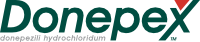 donepex-tabletki-powlekane