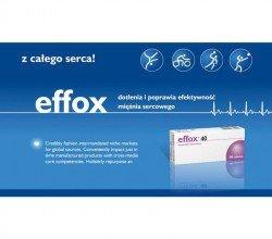 effox tabletki