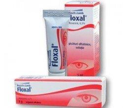 floxal-masc