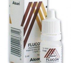 flucon-zawiesina-do-oczu
