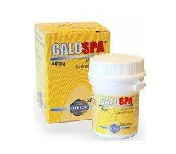 galospa-tabletki