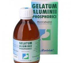 gelatum-aluminii-phosphorici-zawiesina