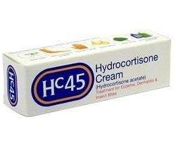 hc45-krem