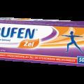ibufen-zel