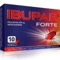 ibupar-forte-tabletki-powlekane