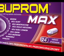 ibuprom-max-tabletki-powlekane