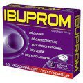 ibuprom-tabletki-powlekane