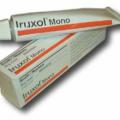iruxol-mono-masc