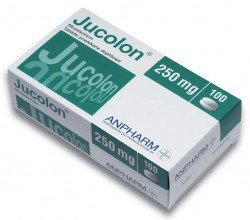 jucolon_250_100_pud
