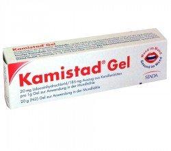 kamistad-gel-17366_2