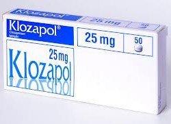klozapol tabletki