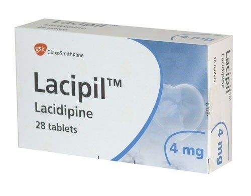 amitriptyline to buy on line