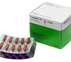 legalon-tabletki