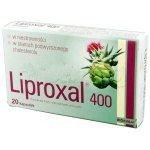 liproxal-kapsulki