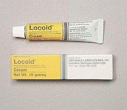 locoid-krem