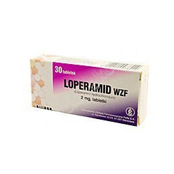 loperamid-wzf-tabletki