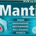 manti-tabletki