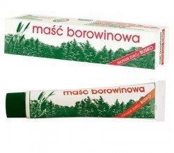masc-borowinowa-masc
