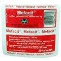 mefacit-tabletki