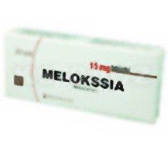 melokssia-tabletki