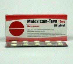 meloxicam-teva-tabletki