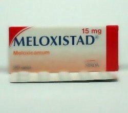meloxistad-tabletki
