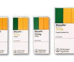 movalis-tabletki