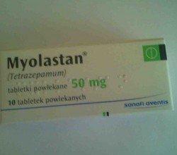 myolastan-tabletki