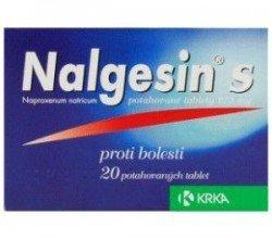 nalgesin-tabletki
