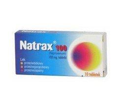 natrax-100-tabletki