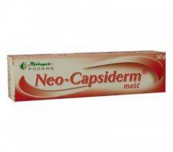neo-capsiderm-masc