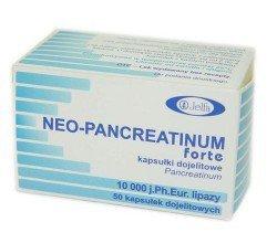 neo-pancreatinum-forte-kapsulki