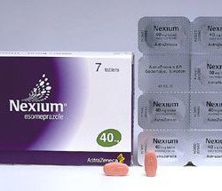 nexium-tabletki