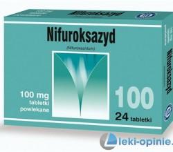 nifuroksazyd-tabletki-powlekane