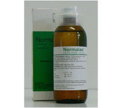 normalac-syrop