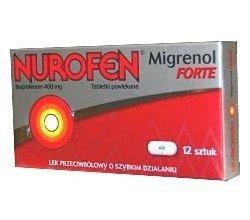 nurofen-migrenol-tabletki-powlekane
