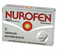 nurofen-tabletki-powlekane