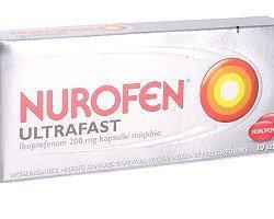 nurofen-ultrafast-kapsulki-elastyczne
