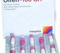 olfen-100-SR-kapsulki-o-przedluzonym-uwalnianiu