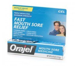 orajel-mouth-sore-medicine-gel-zel