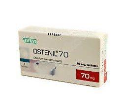 ostenil-70-tabletki