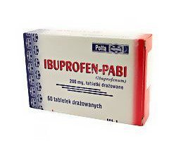 pabi-ibuprofen-tabletki-powlekane